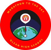 Marathon to the Sky