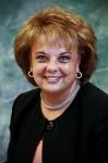 Susan DaPolito Jadlowski